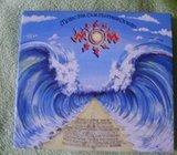 MUSIC FOR OUR MOTHER OCEAN - ORIGINALNI CD 2+2 GRATIS AKCIJA