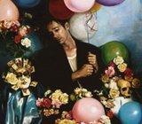 Nate Ruess Grand Romantic