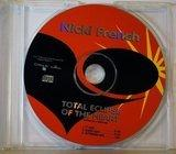 Nicki French - Total Eclipse Of The Heart (Maxi CD Single)