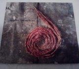 Nine Inch Nails - Further Down The Spiral cd