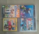 sony playstation 3 igre , svaka za 50 kn