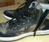 Dječje cipele br. 36