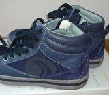 Geox cipele br. 36