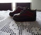 Dječije cipele br. 24
