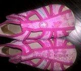 Ciciban papuče br 23