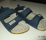 H&M sandalice, vel. 29