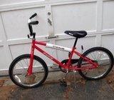 Djecji bicikli, bmx