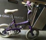 Djecji bicikli