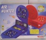 Air Hunter drustvena igra