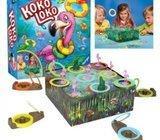 Društvena igra Koko Loko