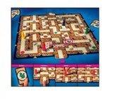 Društvena igra labirint 2-4 igrača