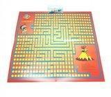 Društvena igra labirint