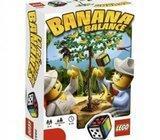 Društvena igra Lego balansiranje banane