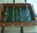 PRODAJEM Mini stolni nogomet HITNO!!!! Cijena nije fiksna
