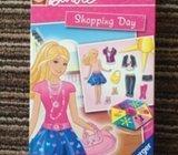 Ravensburger Barbie Shopping Day