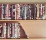 DVD Filmovi po 10kn (ili svih 36 za 150kn)!
