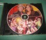 DVD – PLES : 280 minuta vrhunskog plesa – Znate li plesati = ORIGINAL