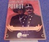 DVD Poirot - Avantura italijanskog plemića, Bombonjera