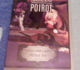 DVD Poirot - Tragedija u dvorcu Marsdon, Dvostruki trag