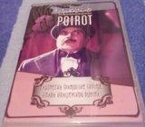 DVD Poirot - Zagonetka španjolske škrinje, Krađa kraljevskog rubina