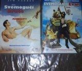 Dvd filmovi