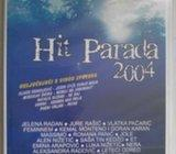 Hit parada 2004