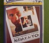 Memento (drama)