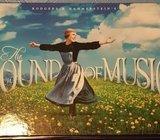 Moje pjesme, moji snovi (kolekcionarsko izdanje)