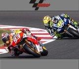 MotoGP - kolekcija utrka - cijele sezone