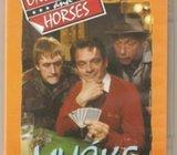 Mućke - Only Fools and Horses