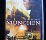 Munchen (drama)