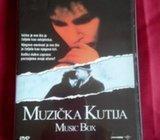 Muzička kutija (Jessica Lange)