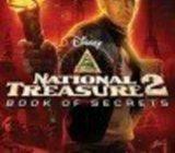 NACIONALNO BLAGO 2 DVD