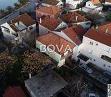 Kuća 110 m2 – Bibinje *80 metara od mora* (ID-2028)