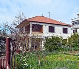 Samostojeća kuća 200 m2 na Stanovima, Zadar *ODLIČNA LOKACIJA*  (ID-1789)