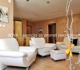 Stan 76 m2 na Poluotoku, Zadar *TOP LOKACIJA*  (ID-1672)