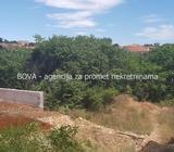Građevinsko zemljište 730 m2 na Plovaniji, Zadar