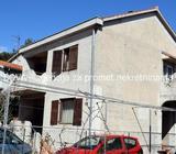 Samostojeća kuća 135 m2 na Petrićima, Zadar