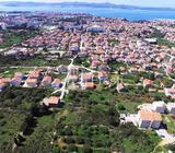 Građevinsko zemljište 3820 m2 u Skročinima, Zadar  (ID-1383)