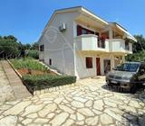 Samostojeća kuća 200 m2 u Diklu, Zadar *150 m OD MORA* *POGLED MORE* *PRILIKA*