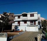 Prelijepa samostojeća kuća 457 m2 u Diklu, Zadar *POGLED MORE*