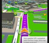 SYGIC GPS NAVIGACIJA ZA SVE ANDROID UREĐAJE - SVIJET