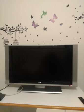 Tv LG dijagonale 95