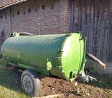 Cisterna Creina
