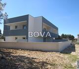 Apartman 95 m2 – Vrsi * 250m od plaže* (ID-2125)