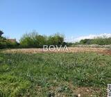 Građevinsko zemljište 830 m2 – Vrsi *Centar mjesta* (ID-2127)
