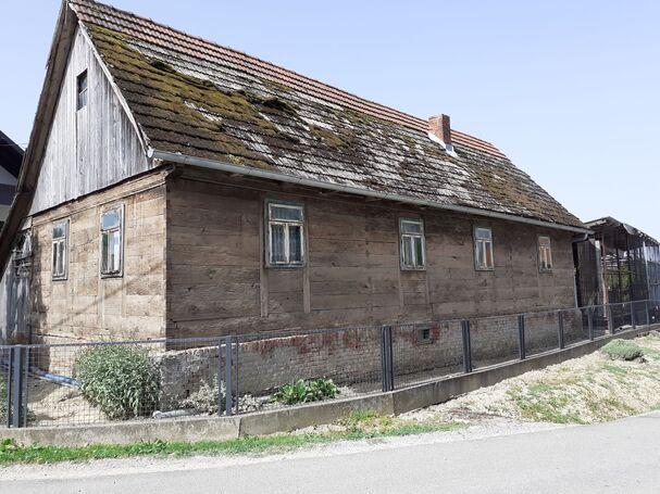 Kuća za preseljenje