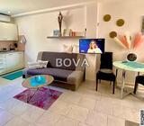 Jednosoban apartman 31 m2 – Nin - Zaton *150 m od plaže* (ID-2149)