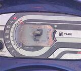 Jet ski yamaha vx 1100 sport